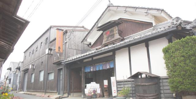【!!限定!!】日本酒学講師 山内美和さんと楽しむ女性限定酒蔵めぐり